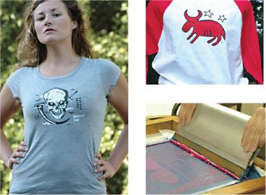 Raleigh NC T-Shirts